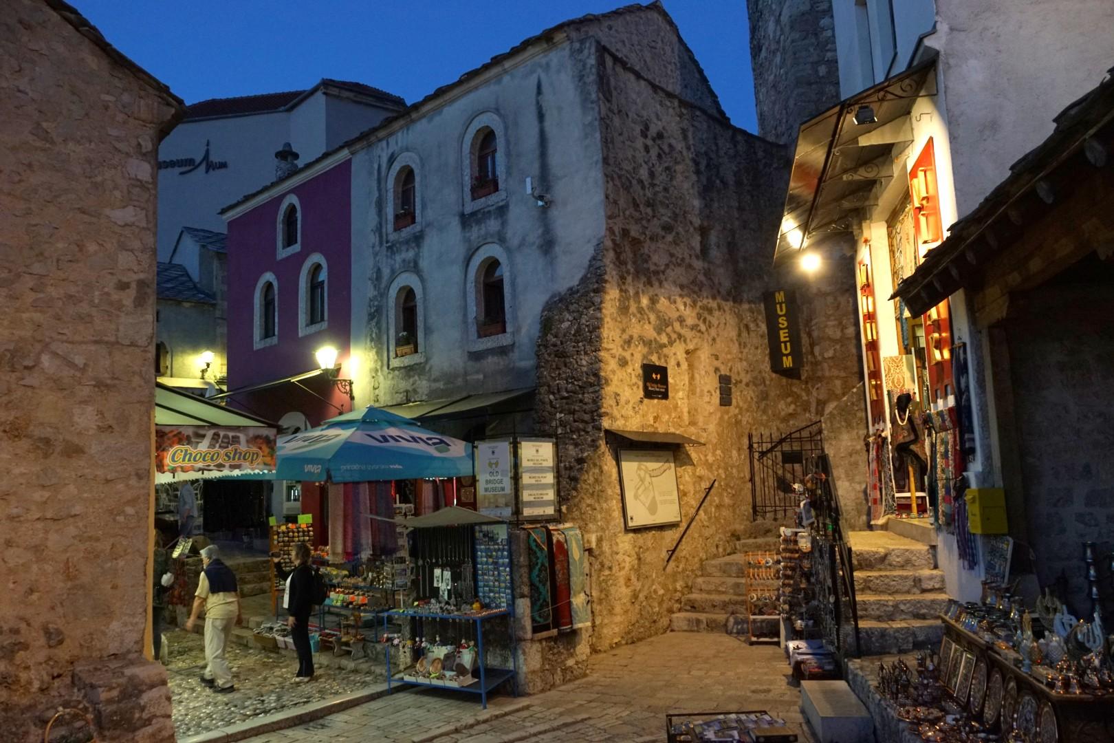 Co kupić w Bośni i Hercegowinie