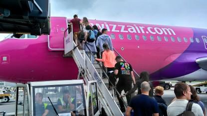 Lot Wrocław-Lwów
