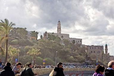 Stara Jaffa