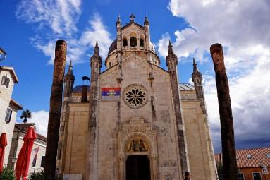 Cerkiew św. Michała Achanioła