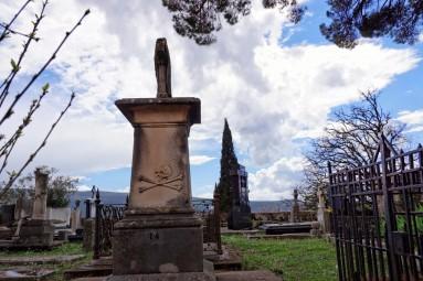 Cmentarz Savinsko Groblje