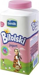 Bitolski jogurt
