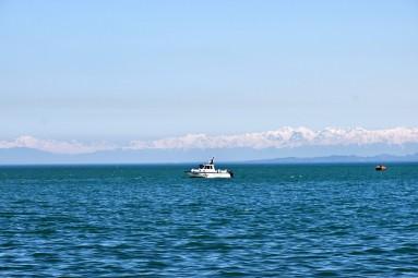 Zdjęcia z Batumi