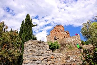 Cerkiew św. Jana z Kaneo