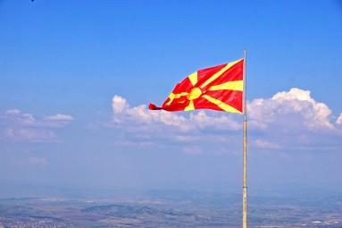 Macedonia to będzie turystyczny hit najbliższych lat
