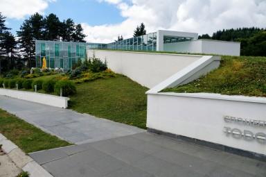 Muzeum Tosze Proeskiego