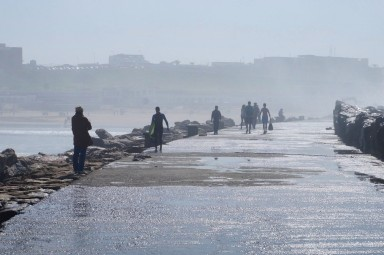 Rabat w ostatniej migawce
